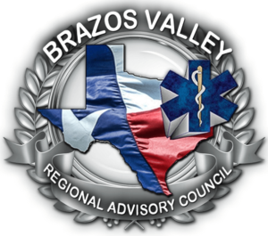 Brazos Valley Regional Advisory of Council